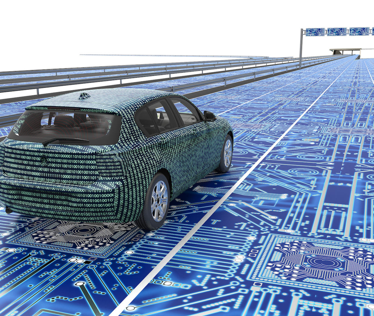 SIT740.3: Intelligent Transport Systems (ITS) and Connected Autonomous Vehicles (CAVs) R&D