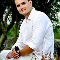 Nick  Liasovskyi