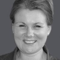 Susan Worrall