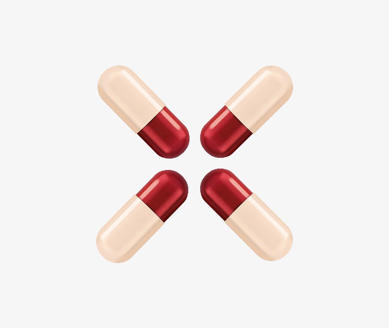 TARGET Antibiotics – Prescribing in Primary Care