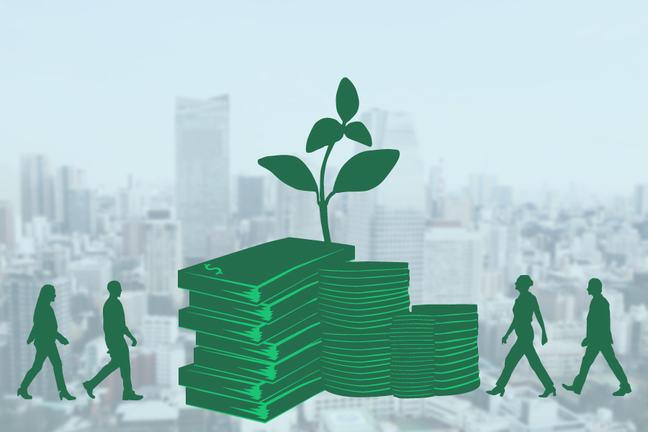 Green HR