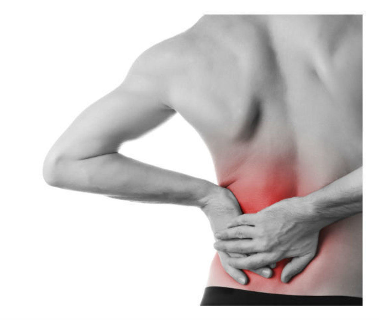 Cognitive Behavioural Skills to Treat Back Pain: The Back Skills Training (BeST) Programme