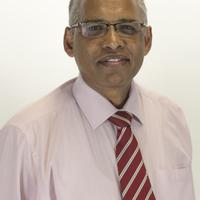 Balan Venkatramani
