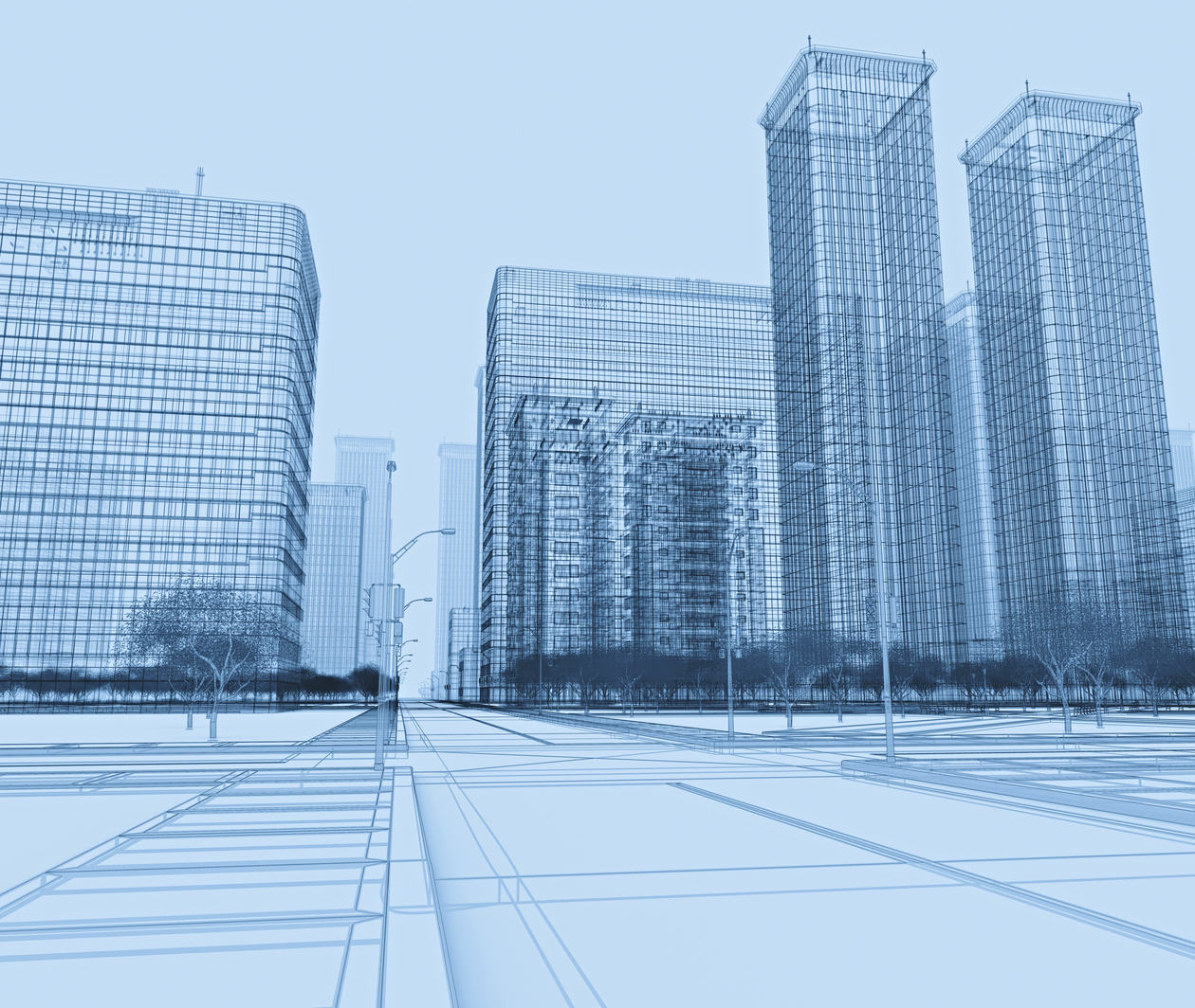 The Roles and Responsibilities in BIM