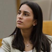Alicia Demirjian