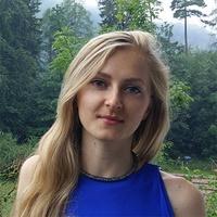 Anna Maria Liwak