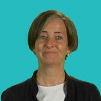 Cristina Gelpí