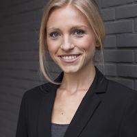 Karolin Gebhardt