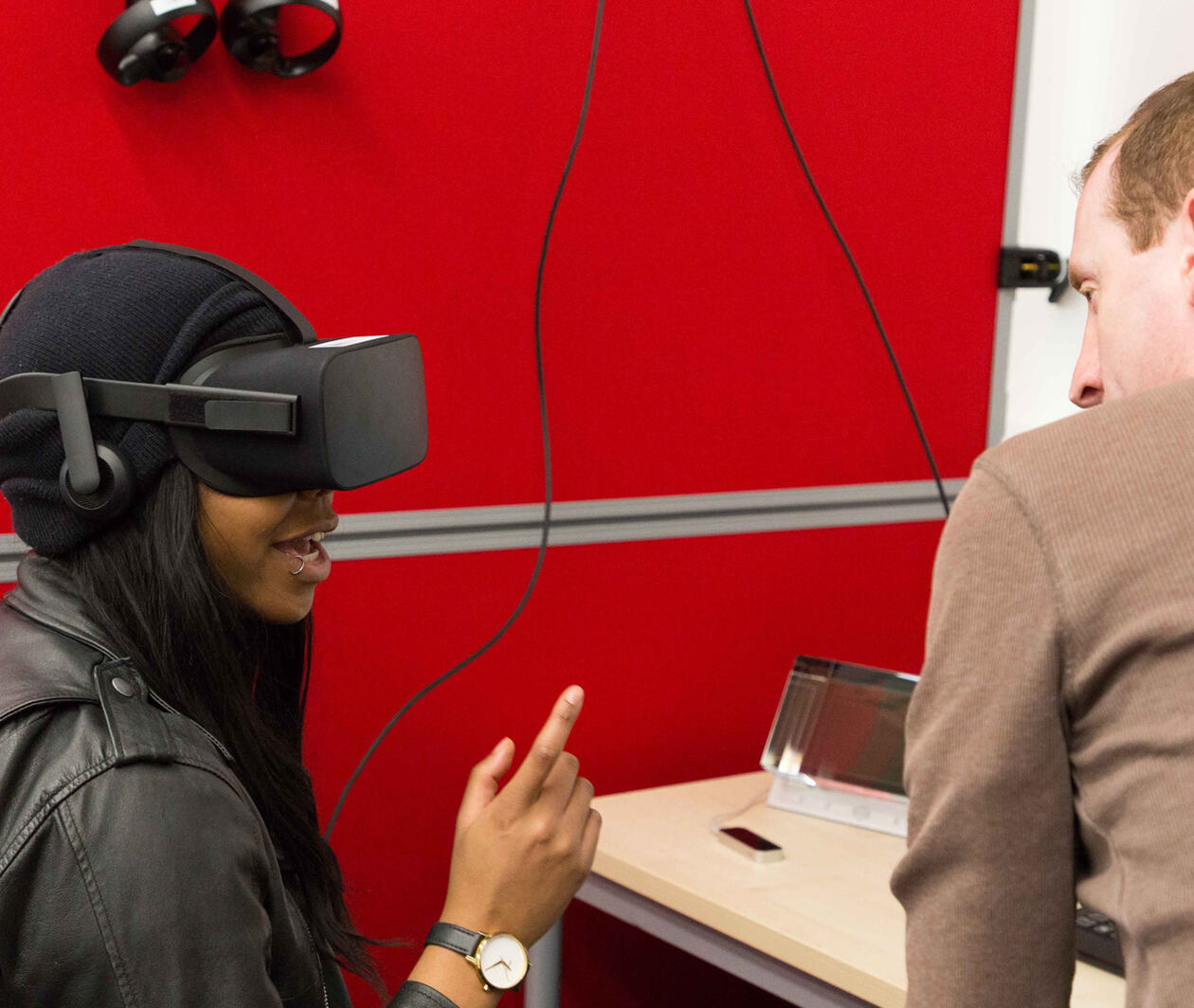 How to Make and Sell Your First Immersive Experience