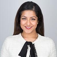 Mohini Rao