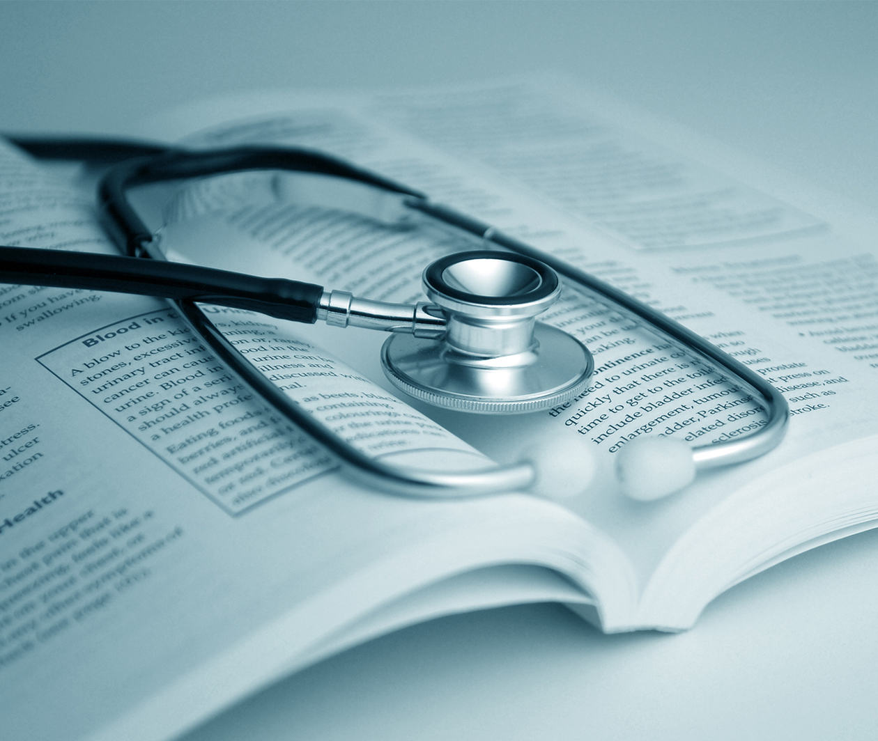 Healthcare Research: For Healthcare Professionals