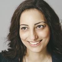 Shereen Tadros