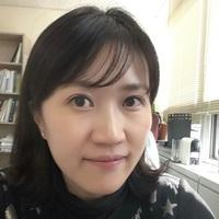 Yun Jung Lee