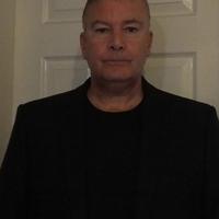 Willie McGuire Lead Educator