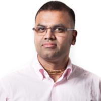 Rajesh Shankar Priya