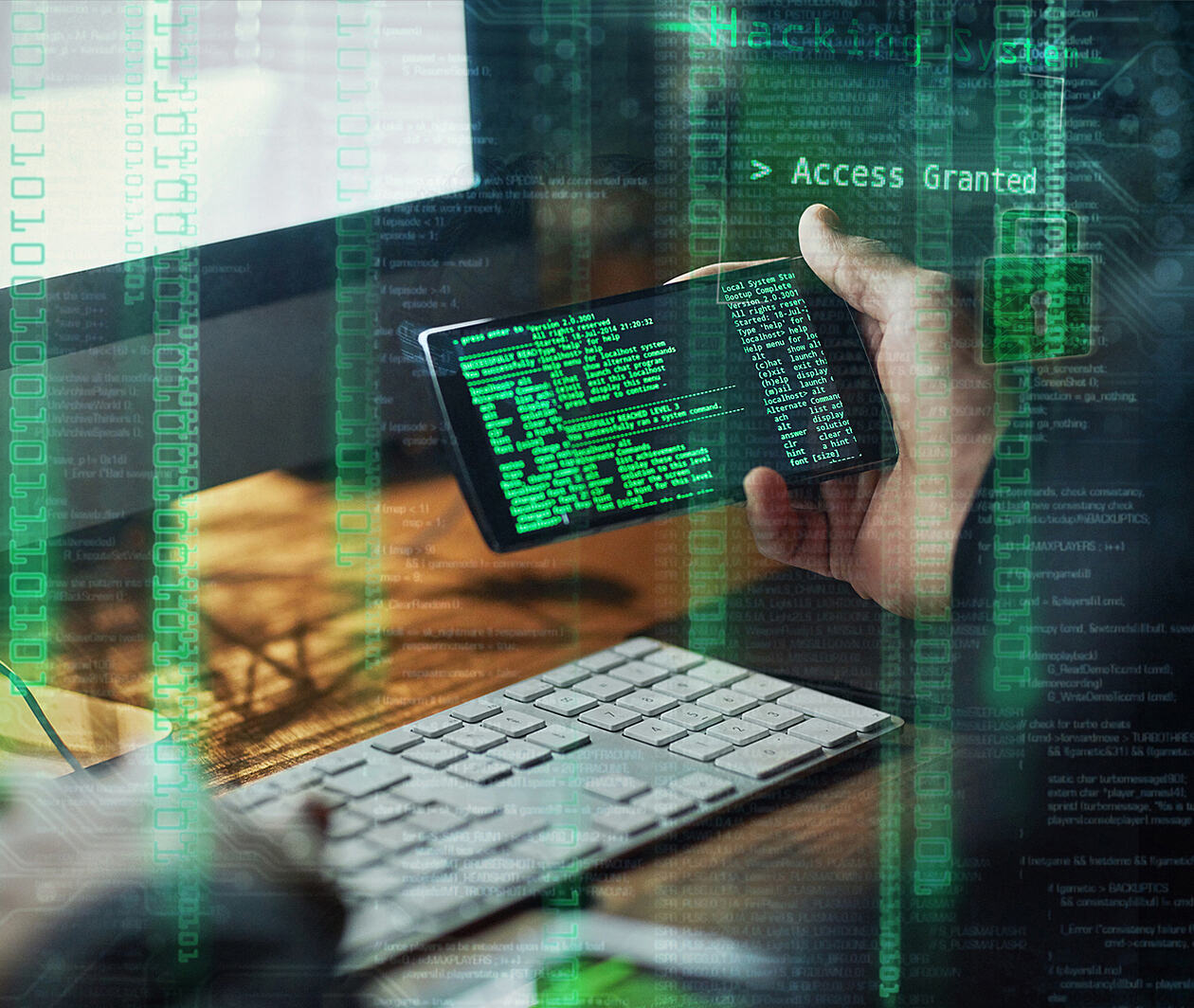 Cyber Security Foundations: Common Malware Attacks and Defense Strategies