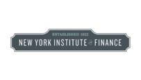 New York Institute of Finance