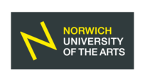 Norwich University of the Arts