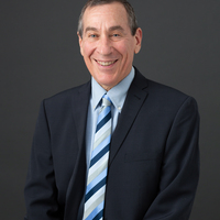 Michael Spagat