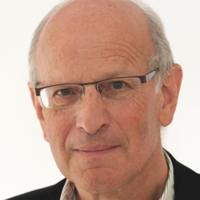 John Weinman