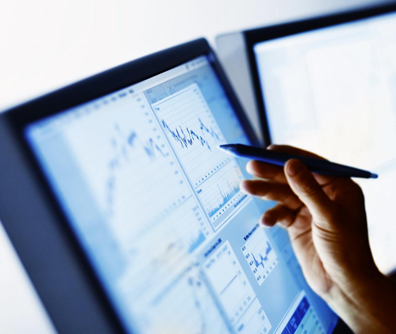 Data Analytics for Business: Manipulating and Interpreting Your Data