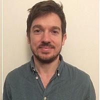 Gareth Drake