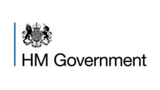 HM Government
