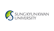 Sungkyunkwan University logo