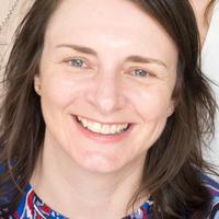 Nicole Kellow