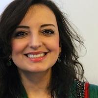 Esmita  Charani, Educator