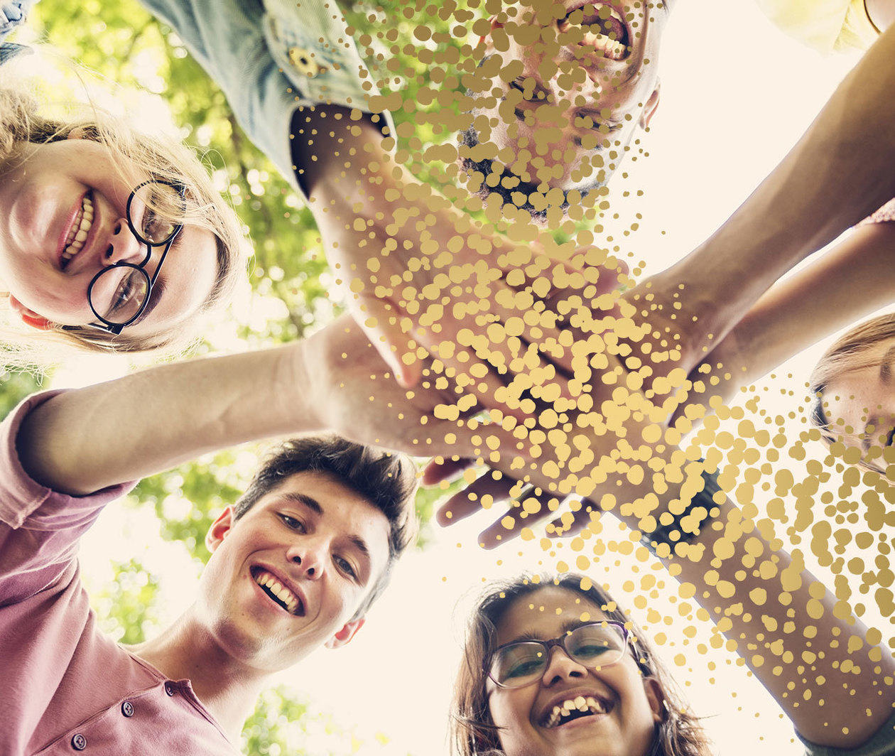 Supporting Adolescent Learners: Social and Emotional Wellbeing