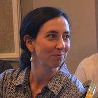 Amy Spatz