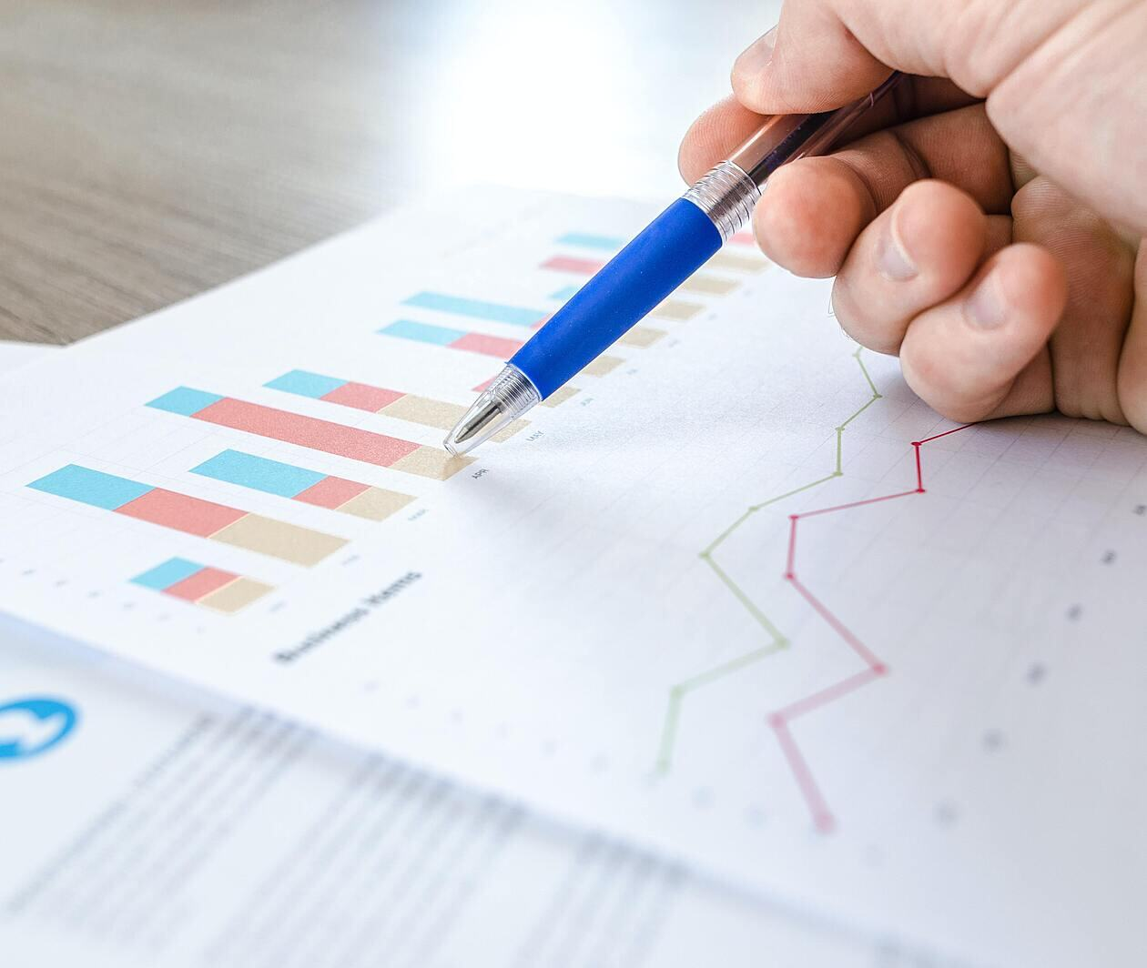 Workplace Training: Training Evaluation and Measuring Effectiveness