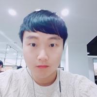 Jeong Subong