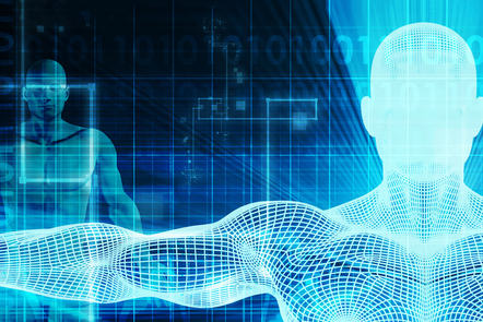 Nanotechnology for Health - Online Course