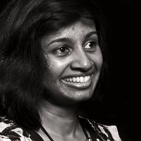 Tharindu Liyanagunawardena