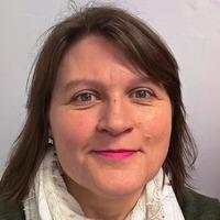 Alison Gayton