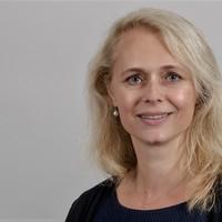 Esther Feijen-de Jong