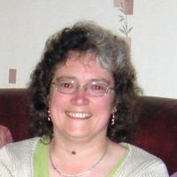 Alison Cooper