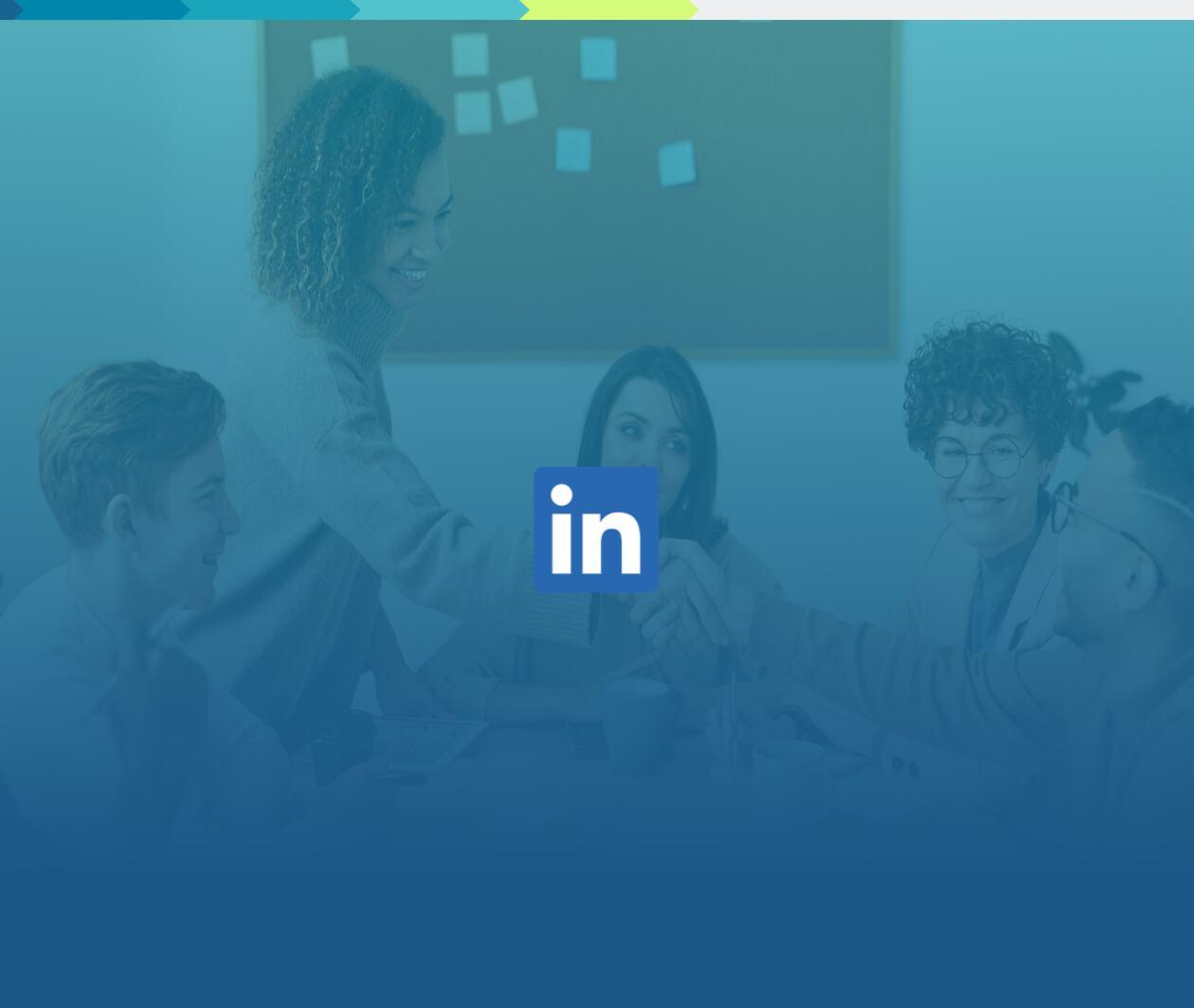 LinkedIn Marketing: LinkedIn Essentials and Content Creation