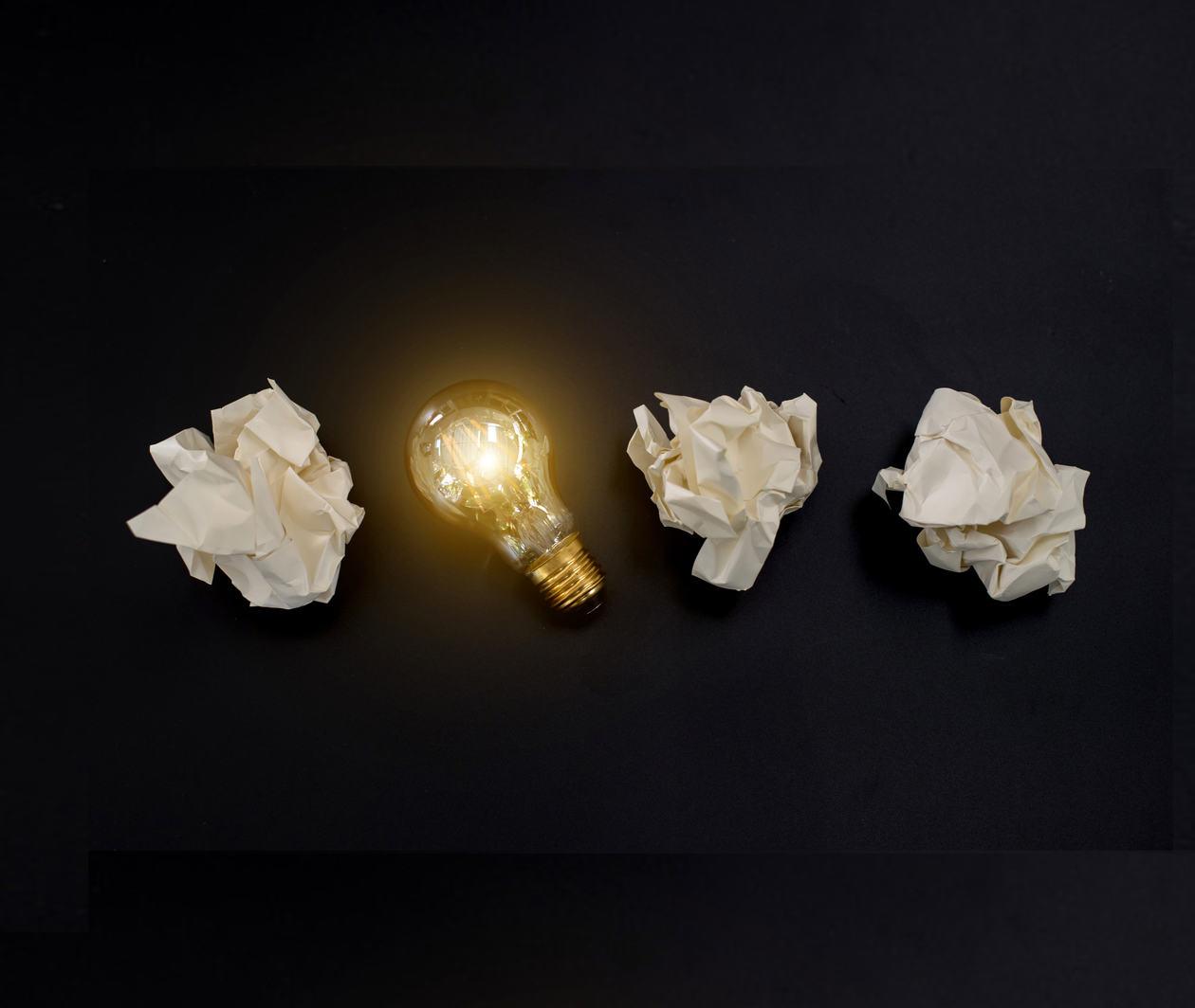 The Future of Innovation and Entrepreneurship