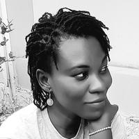 Naana Nkansah Agyekum