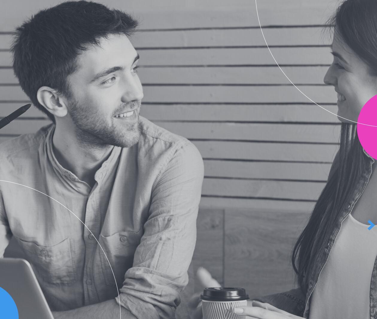 Empresas Exponenciales: Guía Para Comenzar