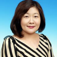 Wei-Chung Vivian Yang