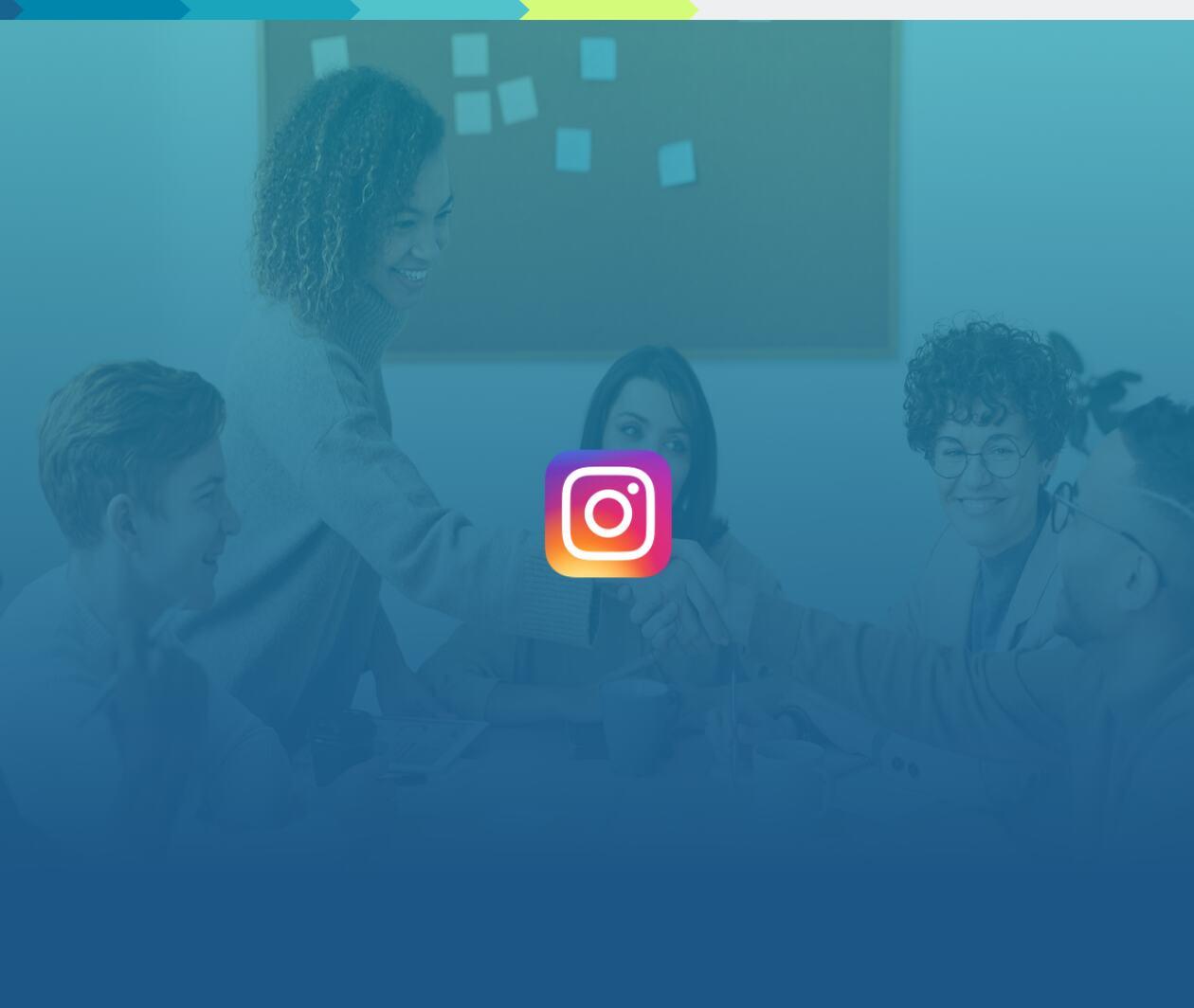 Instagram Marketing: Instagram Essentials and Content Creation