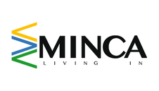 Living in Minca