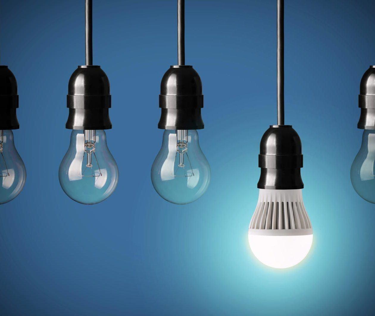 Innovation and Enterprise