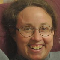 Rachel Berkson