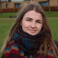 Sophie Merrix