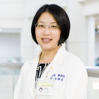 Elizabeth Chang